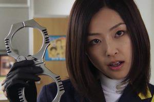 ดูหนัง Kaizoku Sentai Gokaiger ขบวนการโจรสลัด โกไคเจอร์ ตอนที่ 5