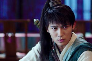 ดูหนัง The Taoism Grandmaster ปรมาจารย์ตำนานเต๋า ตอนที่ 21