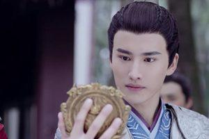 ดูหนัง The Taoism Grandmaster ปรมาจารย์ตำนานเต๋า ตอนที่ 27