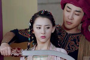 ดูหนัง The Taoism Grandmaster ปรมาจารย์ตำนานเต๋า ตอนที่ 32