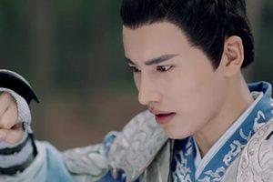 ดูหนัง The Taoism Grandmaster ปรมาจารย์ตำนานเต๋า ตอนที่ 39