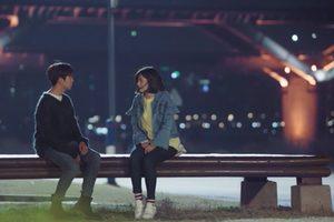 ดูหนัง The Liar and His Lover สะดุดรักนักแต่งเพลง ตอนที่ 9