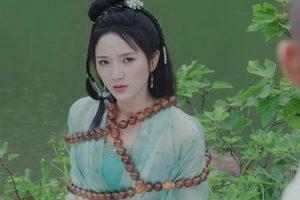 ดูหนัง The Legend of White Snake ตำนานรักนางพญางูขาว ตอนที่ 21