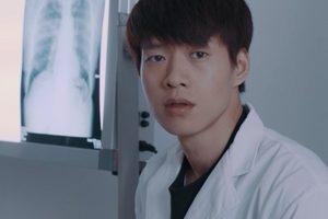 ดูหนัง TOP คุณหมอยอดมนุษย์ ตอนที่ 14