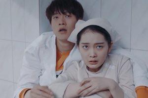 ดูหนัง TOP คุณหมอยอดมนุษย์ ตอนที่ 20