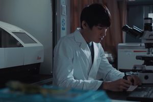 ดูหนัง TOP คุณหมอยอดมนุษย์ ตอนที่ 7