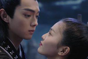 ดูหนัง Zhao Yao เจาเหยา ลิขิตรักนางพญามาร ตอนที่ 11