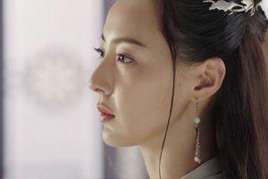 ดูหนัง Zhao Yao เจาเหยา ลิขิตรักนางพญามาร ตอนที่ 22