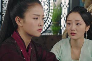 ดูหนัง Zhao Yao เจาเหยา ลิขิตรักนางพญามาร ตอนที่ 24