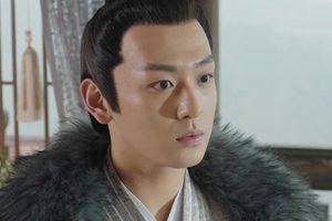 ดูหนัง Zhao Yao เจาเหยา ลิขิตรักนางพญามาร ตอนที่ 28