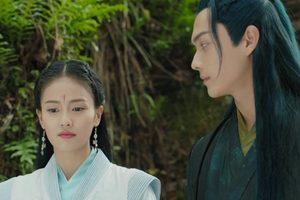 ดูหนัง Zhao Yao เจาเหยา ลิขิตรักนางพญามาร ตอนที่ 36