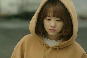 ดูหนัง Strong Girl Bong-Soon โดบงซุน ยัยสาวจอมพลัง ตอนที่ 13