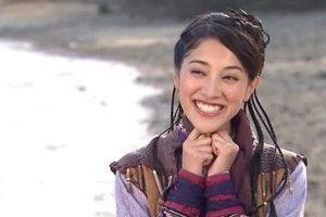 ดูหนัง Captain Of Destiny ยอดหญิงทะลุมิติ ตอนที่ 11