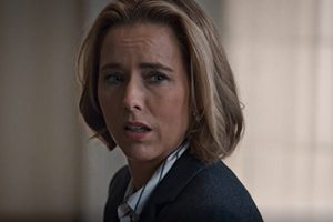ดูหนัง Madam Secretary S.04 ยอดหญิงแกร่ง แห่งทำเนียบขาว ปี4 ตอนที่ 12