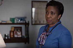 ดูหนัง Madam Secretary S.04 ยอดหญิงแกร่ง แห่งทำเนียบขาว ปี4 ตอนที่ 6