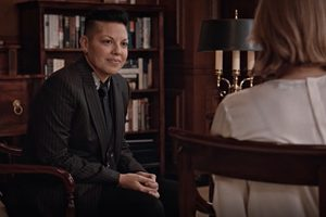 ดูหนัง Madam Secretary S.04 ยอดหญิงแกร่ง แห่งทำเนียบขาว ปี4 ตอนที่ 7