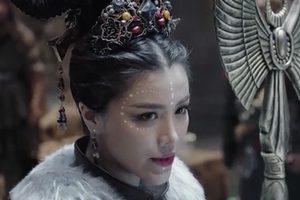 ดูหนัง Demon Catcher Zhong Kui จงขุย ศึกเทพสยบมาร ตอนที่ 14