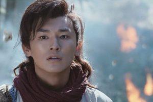 ดูหนัง Demon Catcher Zhong Kui จงขุย ศึกเทพสยบมาร ตอนที่ 2