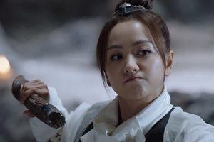 ดูหนัง Demon Catcher Zhong Kui จงขุย ศึกเทพสยบมาร ตอนที่ 30
