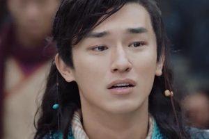 ดูหนัง Demon Catcher Zhong Kui จงขุย ศึกเทพสยบมาร ตอนที่ 34
