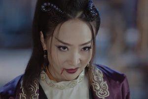 ดูหนัง Demon Catcher Zhong Kui จงขุย ศึกเทพสยบมาร ตอนที่ 35