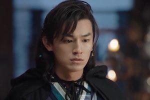 ดูหนัง Demon Catcher Zhong Kui จงขุย ศึกเทพสยบมาร ตอนที่ 37