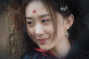 ดูหนัง Demon Catcher Zhong Kui จงขุย ศึกเทพสยบมาร ตอนที่ 41