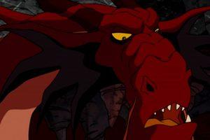 ดูหนัง Dragon Hunters ผู้กล้านักรบล่ามังกร ตอนที่ 52