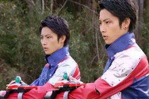 ดูหนัง Uchu Sentai Kyuranger ขบวนการอวกาศ คิวเรนเจอร์ ตอนที่ 12