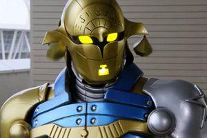 ดูหนัง Uchu Sentai Kyuranger ขบวนการอวกาศ คิวเรนเจอร์ ตอนที่ 28