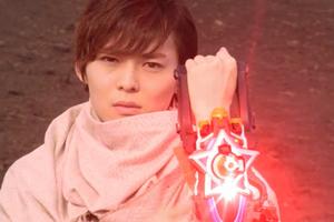 ดูหนัง Uchu Sentai Kyuranger ขบวนการอวกาศ คิวเรนเจอร์ ตอนที่ 3