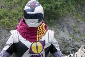 ดูหนัง Uchu Sentai Kyuranger ขบวนการอวกาศ คิวเรนเจอร์ ตอนที่ 31