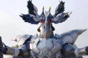 ดูหนัง Uchu Sentai Kyuranger ขบวนการอวกาศ คิวเรนเจอร์ ตอนที่ 44