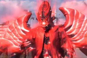 ดูหนัง Uchu Sentai Kyuranger ขบวนการอวกาศ คิวเรนเจอร์ ตอนที่ 47