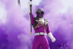 ดูหนัง Uchu Sentai Kyuranger ขบวนการอวกาศ คิวเรนเจอร์ ตอนที่ 8