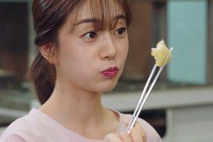 ดูหนัง Let's Eat Season 3 วุ่นรัก สาวนักกิน ปี 3 ตอนที่ 10