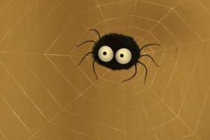 ดูหนัง Minuscule Season 2 เปิดโลกแมลงจิ๋ว ปี 2 ตอนที่ 12
