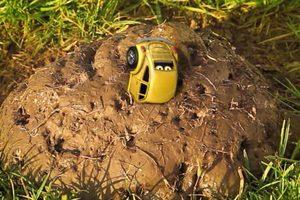 ดูหนัง Minuscule Season 2 เปิดโลกแมลงจิ๋ว ปี 2 ตอนที่ 8