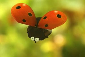 ดูหนัง Minuscule Season 2 เปิดโลกแมลงจิ๋ว ปี 2 ตอนที่ 9