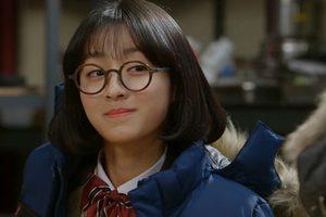 ดูหนัง Schoolgirl Detectives แก๊งสาวป่วน ก๊วนนักสืบ ตอนที่ 9