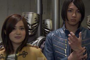 ดูหนัง Kaizoku Sentai Gokaiger ขบวนการโจรสลัด โกไคเจอร์ ตอนที่ 10