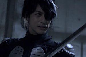 ดูหนัง Kaizoku Sentai Gokaiger ขบวนการโจรสลัด โกไคเจอร์ ตอนที่ 11