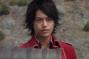 ดูหนัง Kaizoku Sentai Gokaiger ขบวนการโจรสลัด โกไคเจอร์ ตอนที่ 16