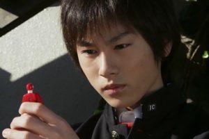 ดูหนัง Kaizoku Sentai Gokaiger ขบวนการโจรสลัด โกไคเจอร์ ตอนที่ 2