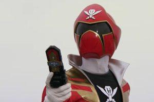 ดูหนัง Kaizoku Sentai Gokaiger ขบวนการโจรสลัด โกไคเจอร์ ตอนที่ 24