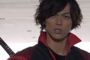 ดูหนัง Kaizoku Sentai Gokaiger ขบวนการโจรสลัด โกไคเจอร์ ตอนที่ 25