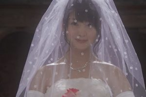 ดูหนัง Kaizoku Sentai Gokaiger ขบวนการโจรสลัด โกไคเจอร์ ตอนที่ 29