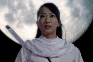 ดูหนัง Kaizoku Sentai Gokaiger ขบวนการโจรสลัด โกไคเจอร์ ตอนที่ 45