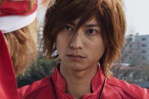 ดูหนัง Kaizoku Sentai Gokaiger ขบวนการโจรสลัด โกไคเจอร์ ตอนที่ 7