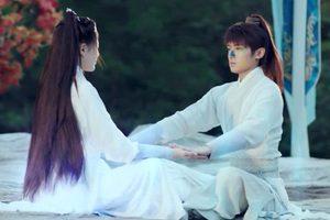 ดูหนัง The Taoism Grandmaster ปรมาจารย์ตำนานเต๋า ตอนที่ 19